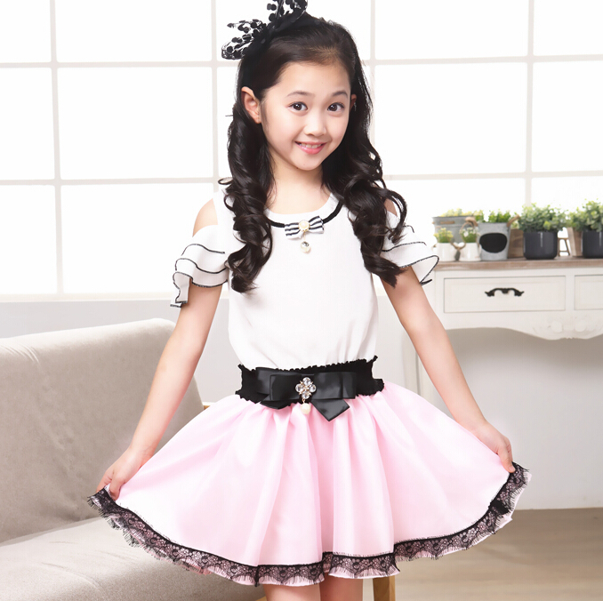 Cute Outfits For Nine Year Olds