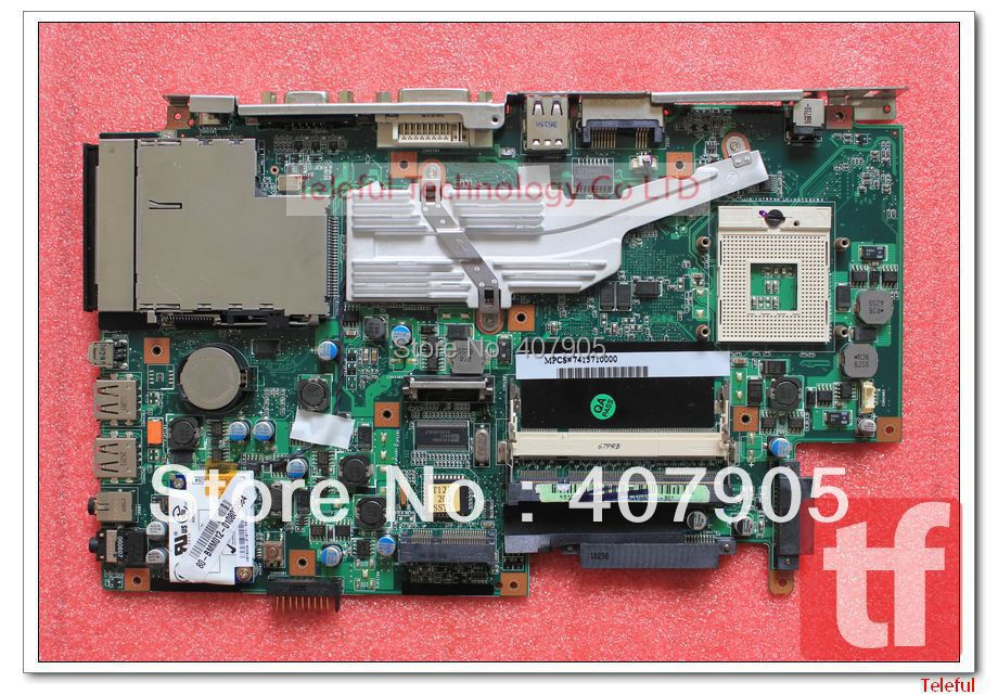 ASUS T12J DRIVERS FOR PC