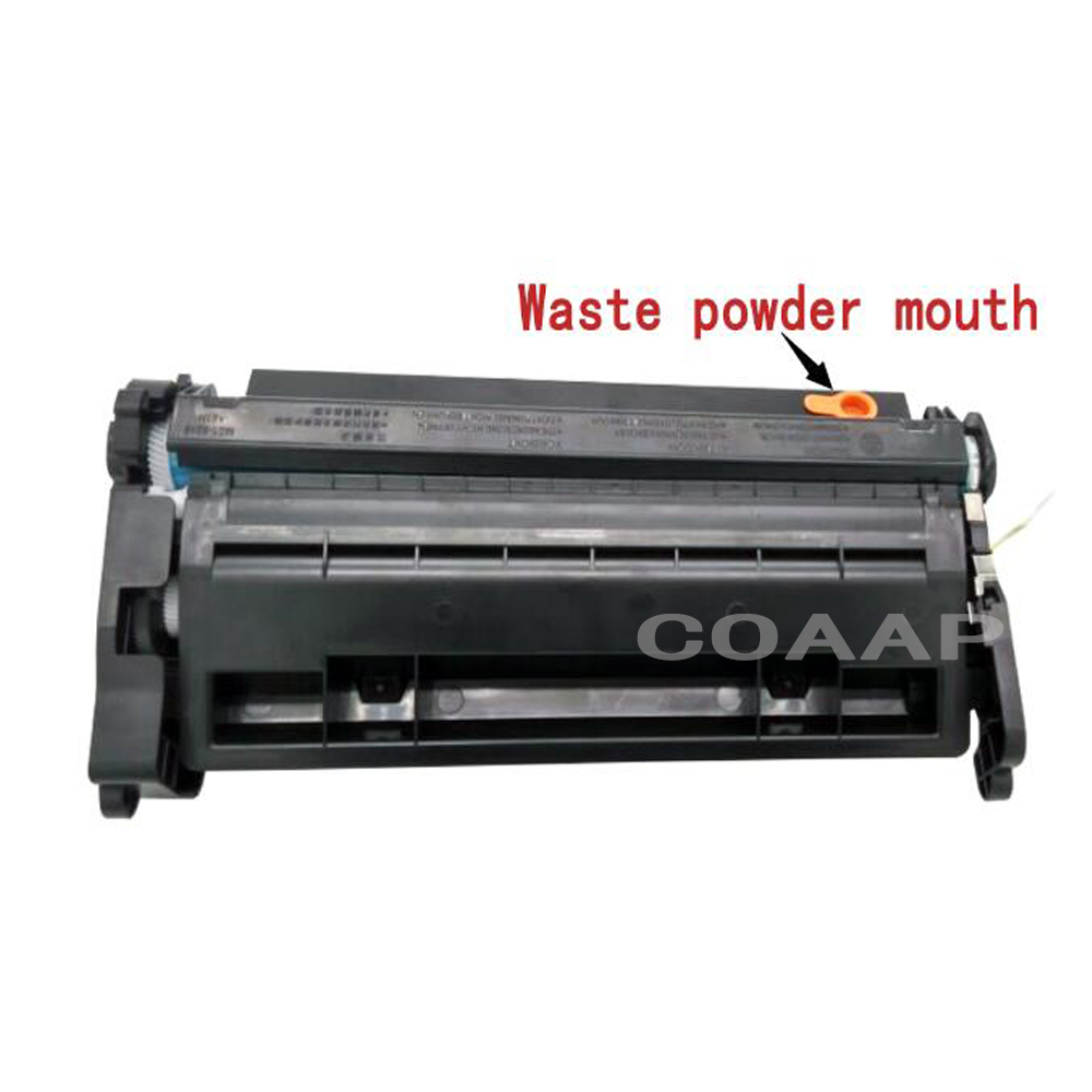 1PK 26A CF226A Toner Cartridge for HP LaserJet Pro M402n//M402d//M402dn//M402dw