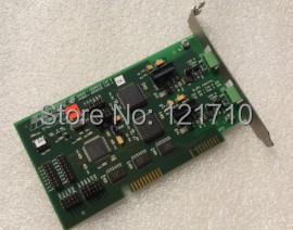Industrial equipment board SYSTEM ELECTRONICS 5904514910 5904514911 card