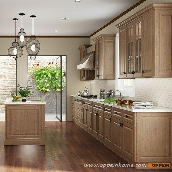 Modulares De Cocina Modernos. Milly Kitchen De Stosa Cucine Es Una ...