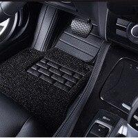 Car Floor Mats For Ford F 150 Black Beige Grey Brown