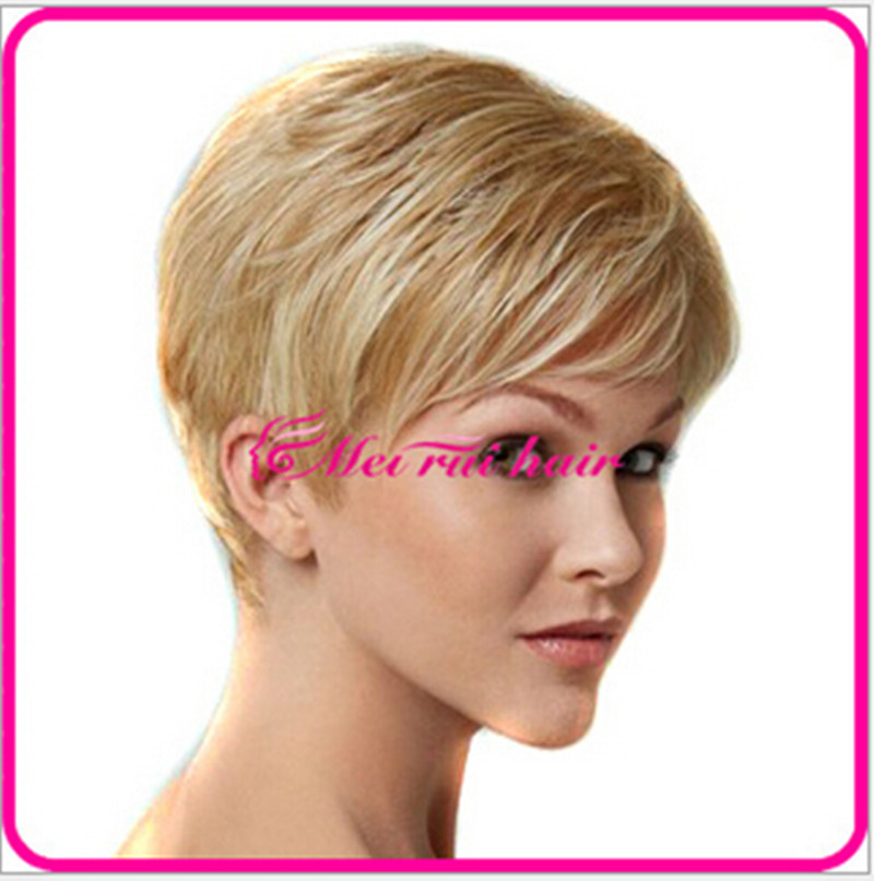 Astounding Short Naturally Curly White Hairstyles Short Get Free Printable Short Hairstyles Gunalazisus