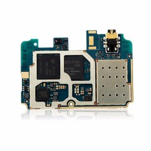 (Only ship to Spain and Portugal) Original motherboard for Elephone P8000 Smartphone 5.5 Inch 3GB 16GB