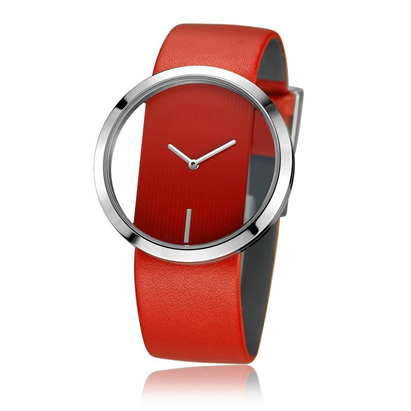 2019 Hot Sale Ladies Sports Watch Leather Clock Women Watches Famous Brand Luxury Quartz WristWatch Reloj Mujer часы женские
