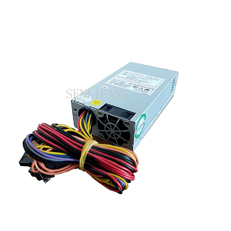 Free Shipping  R-Senda SD-250PSF-20A Server Power Supply 200W FLEX PSU Computer