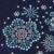 2016 Gorros de Inverno Cor Sólida Outono de Algodão Chapéus Para As Mulheres grande Tricô Desleixo Gorro Diamante Chapéus Estilo Mulheres Baggy Hat malha