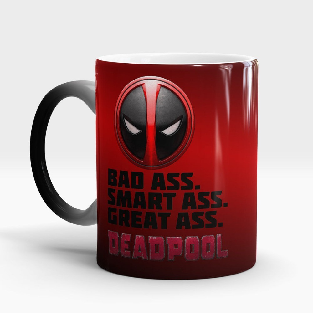 deadpool-mugs-coffee-mugs-heat-changing-color-cold-Hot-Reactive-disappearing-Tea-Cups-Microwave-Safe-transforming (2)