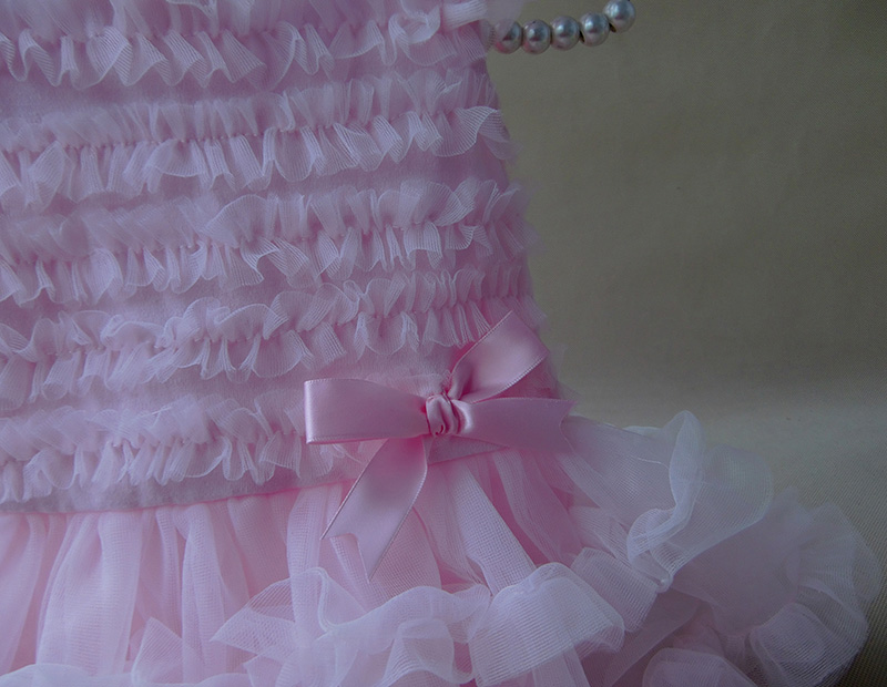 Newborn-Baby-Girl-Ruffle-Dress-Clothes-Princess-Style-Summer-Girls-Romper-Dress-Headband-Pink-Infant-Party-Costume-Dresses-3