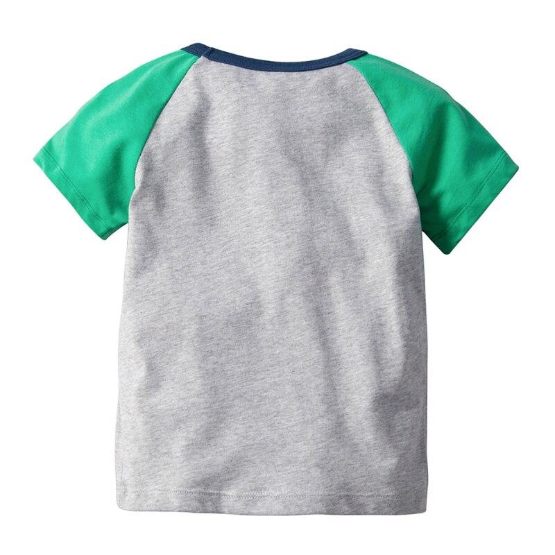 Baby Onesies Red Classic Baphomet Goat Head Satan 100/% Cotton Baby Jumpsuit Comfortable Short Sleeve Bodysuit