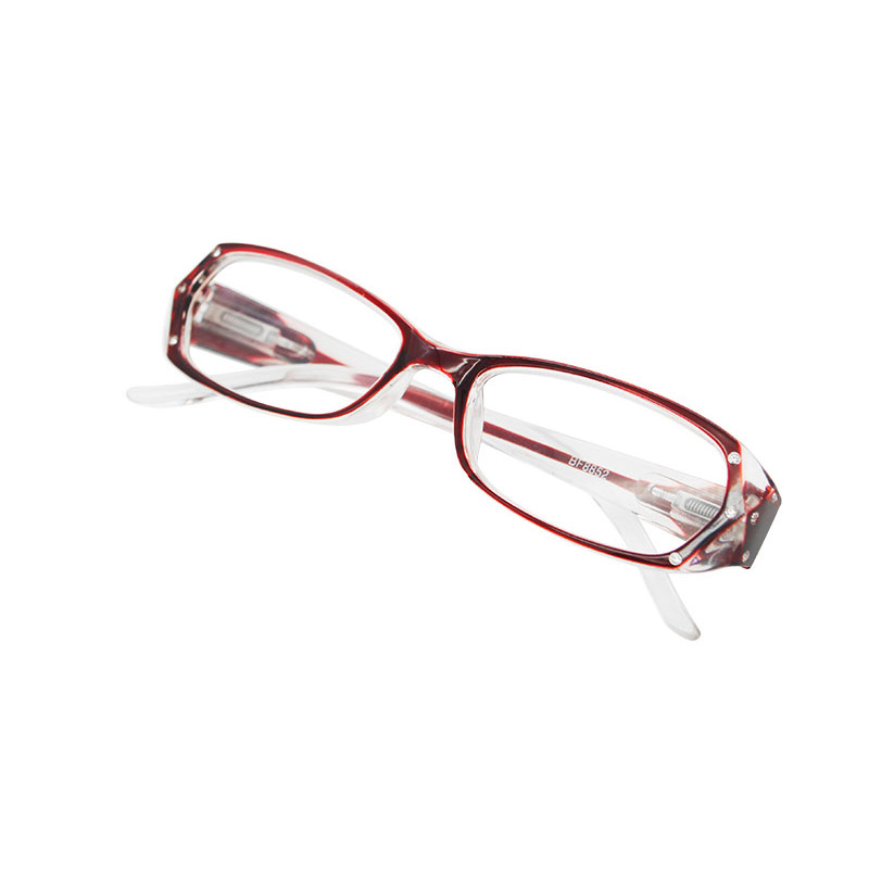 f90eb993cc9 Rhinestone Eyeglass Frames For Women