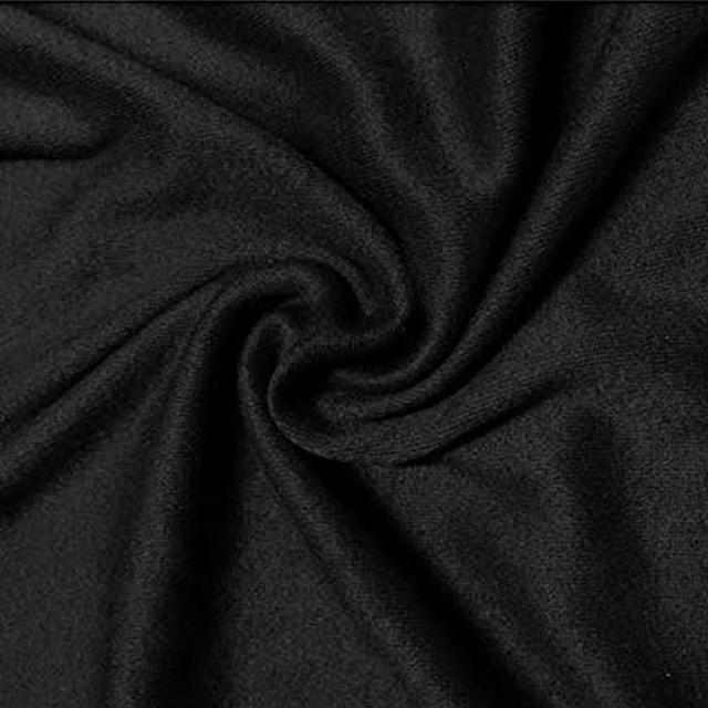 2019 Fashion Long Sleeve Oblique Shoulder T-Shirt T-Shirt For Women Vegan Letters Print Plus Size Women Tumblr Size Streetwear 5