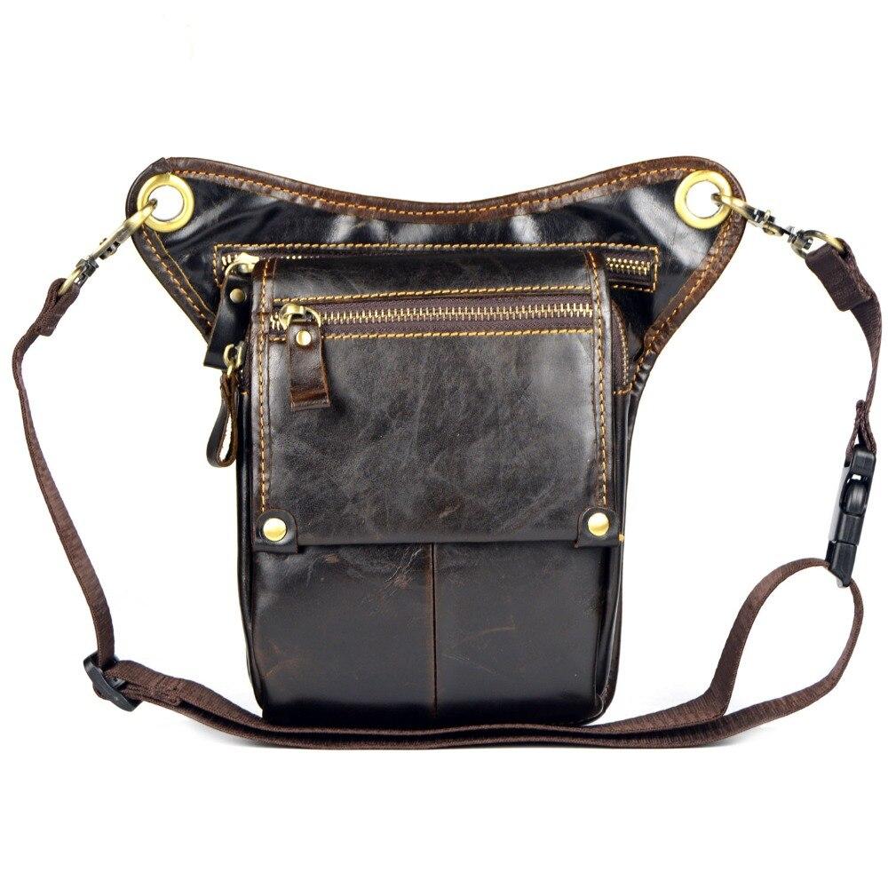 2015 Famous designer genuine leather messenger bags for men waist bag shoulder bag cowhide male crossbody leg packs handbags  men messenger bags 2015 27 shoulder bag