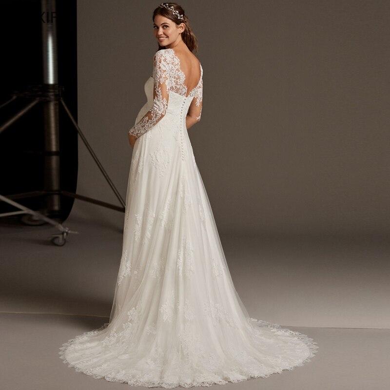 2019 VNXIFM пикантное романтичное кружевное платье с открытой спиной и блестками, атласное свадебное платье русалки