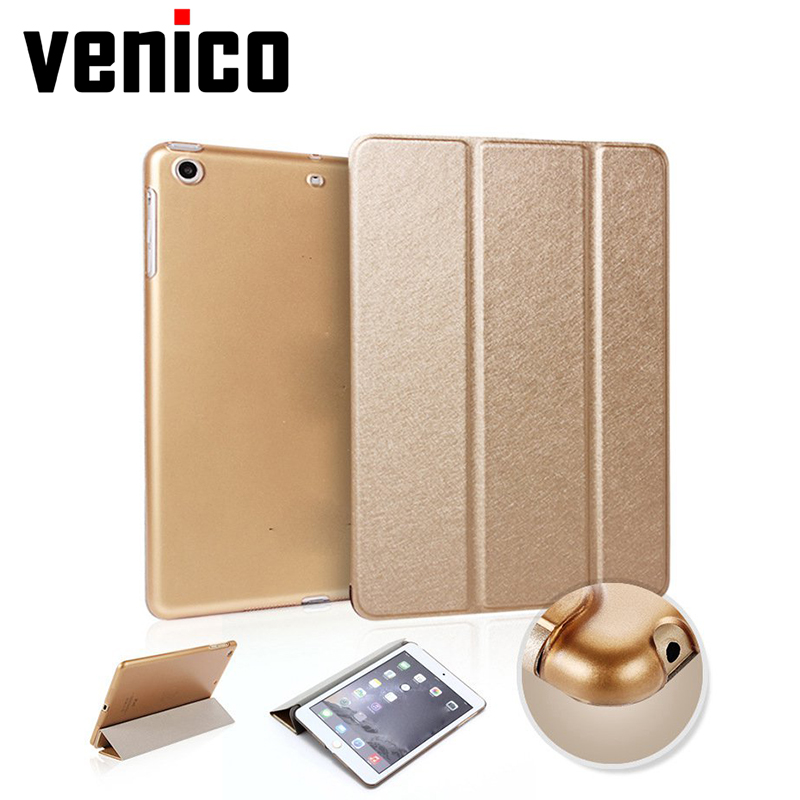 mini1 mini2 Flip Luxury pu Leather Transparent Clear Back Case For Apple ipad mini 1 2 3 Retina Accessories Stand Cover top quality hot selling fashion design anchors pattern flip stand leather case cover for ipad mini 2 retina jul 12