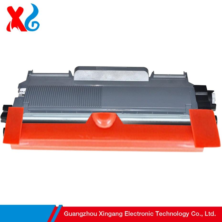 US $20 1 10% OFF 1X CT202330 BK Compatible Toner Cartridge Replacement for  Fuji Xerox Docuprint M225dw M225z M265z 225 225dw Toner Cartridge-in Toner