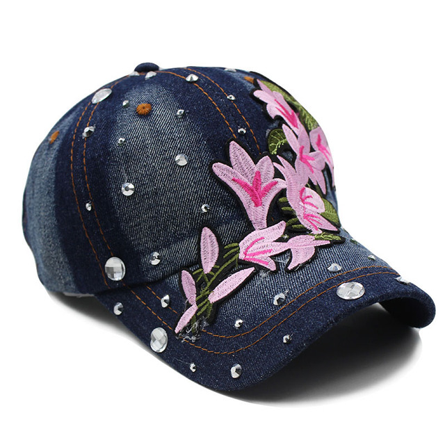 Miaoxi Women Hat Summer...