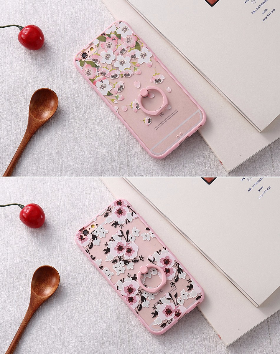 For iPhone 6 6S (9)