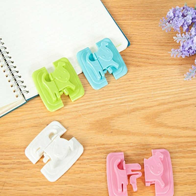 Baby Sicherheit Produkte Cartoon Form Kinder Baby Pflege Sicherheit Sicherheit Schrank Schlösser & Straps Produkte Für Kühlschrank Tür Schrank Schlösser