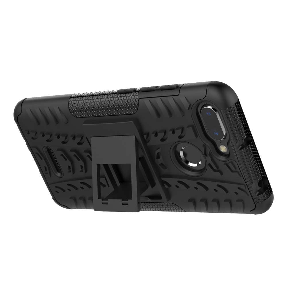 Xiaomi redmi 6  6A - (3)