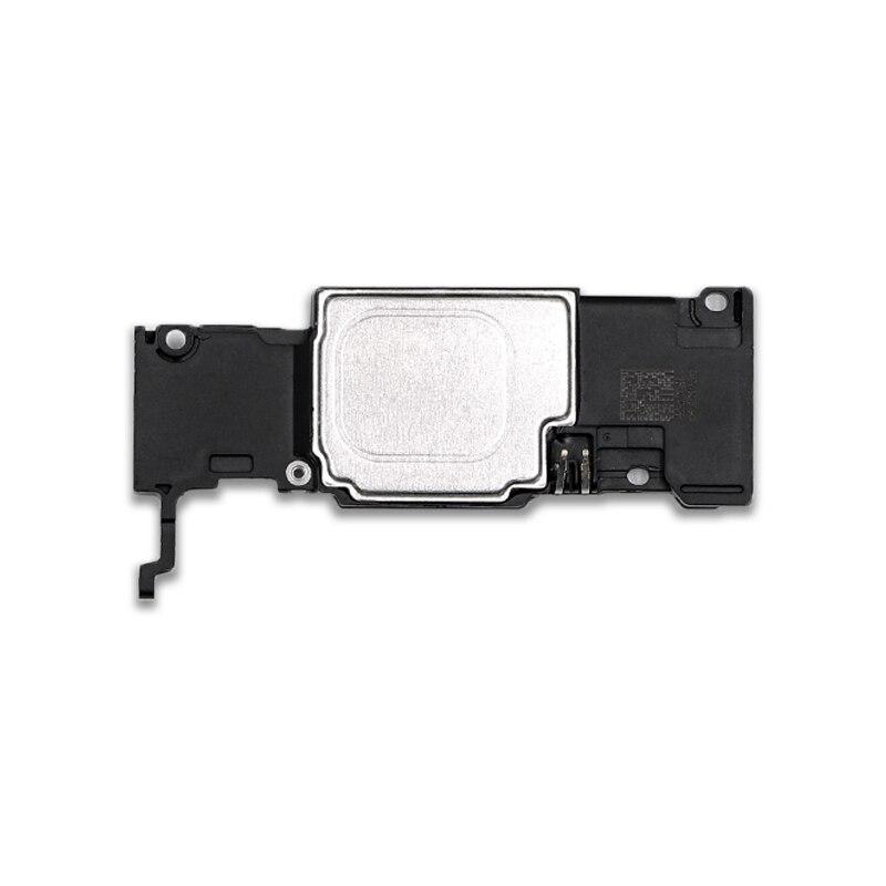 1pcs/lot WINCOO Loudspeaker For iPhone 6S Plus i6S+ 6SP 5.5 Sound Parts Buzzer Ringer Module For iPhone6SPlus Loud Speaker