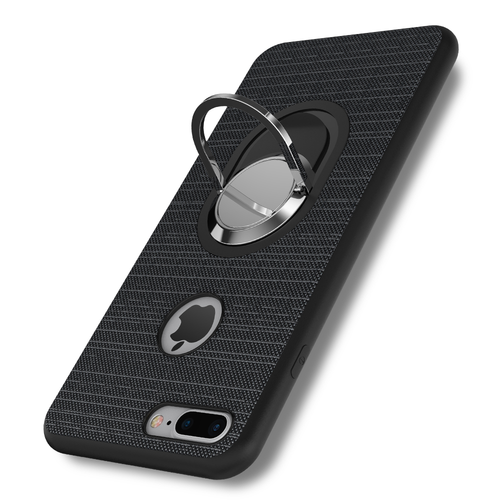 Coque Gear Iphone  Plus