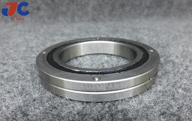 RB4510UUCC0 P5 roulements à rouleaux croisés (45x70x10mm) pour échange de roulement de Machine-outil échange de roulement japonais