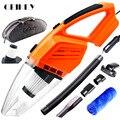 GRIKEY Auto Vacuum Cleaner Cleaner Auto Aspirapolvere Tenuto In Mano Mini Aspirapolvere Per Auto 5Kpa Aspiratore Potente Vuoto Detergenti Per Auto