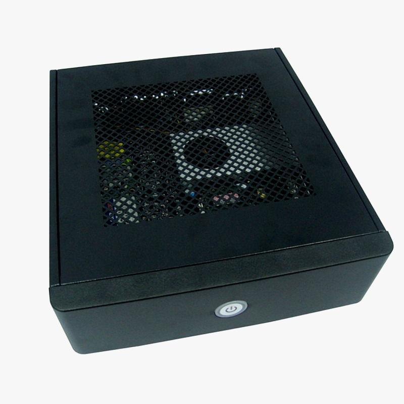 Mini PC 4GB RAM 256GB SSD  Quad Core WIN7 8 10  WIFI RJ45 Computer  Celeron J1900 CPU Desktop Htpc Ddr3 Memory QFeNgJ0wjG