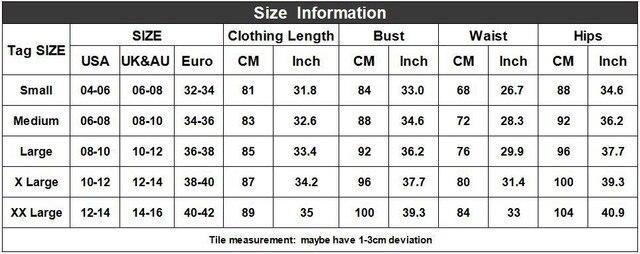 Plus Size Women Clothing 2019 Long Sleeve Mini Bodycon Tunic Slim Party Sexy Clubwear Side Split Tshirt Bandage Dresses M0462 6