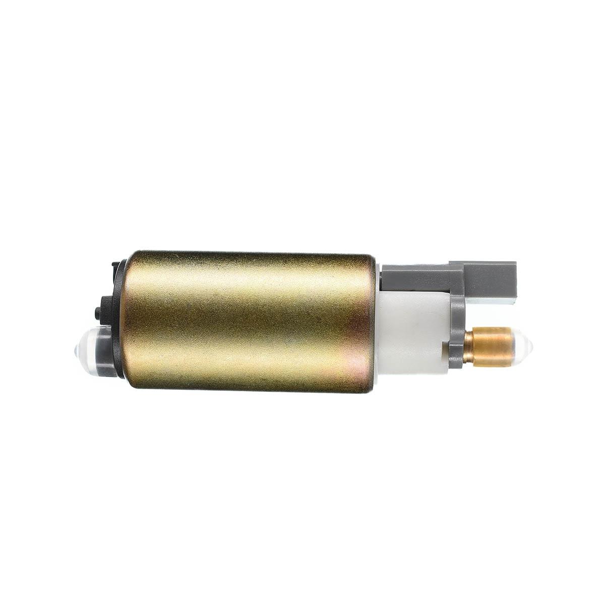 Fuel Pump for 92-96 Ford E-150 E-250 E-350 Econoline Taurus Windstar Mercury
