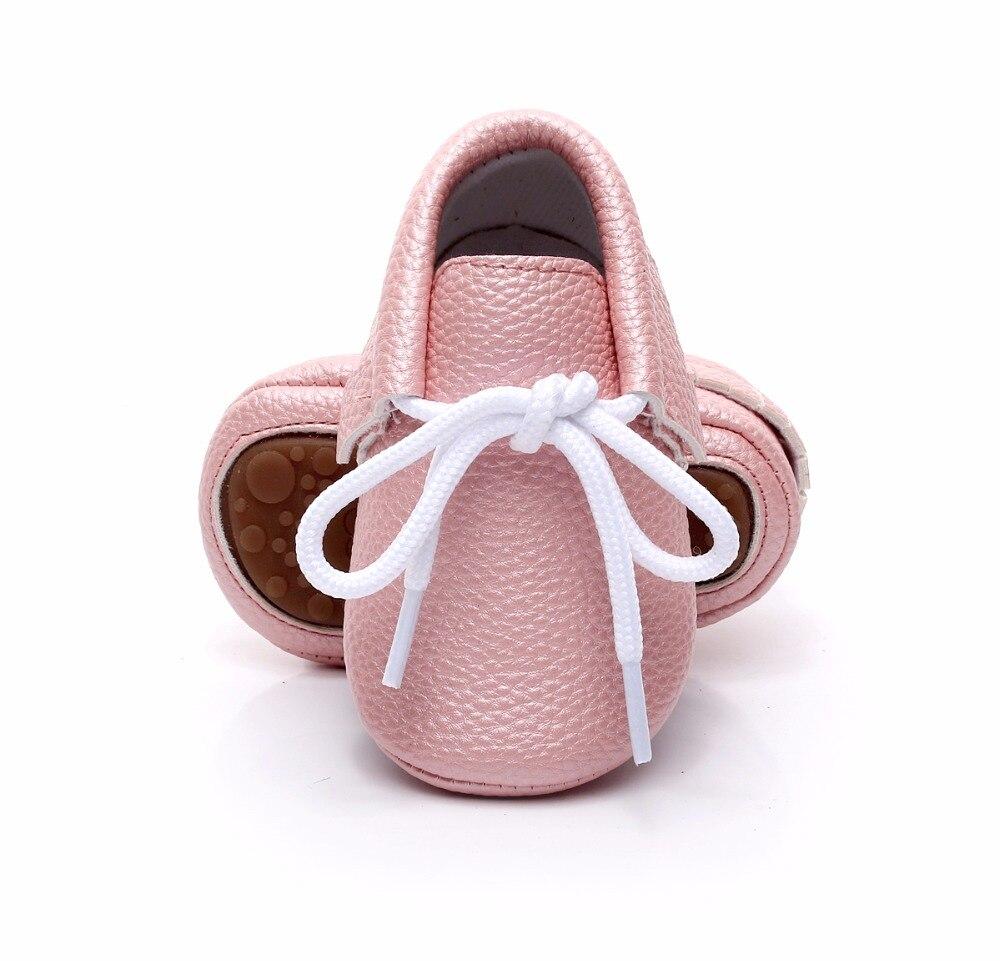 новые яркие цвета детская обувь с гостем padova на змея из мягкой кожи обвинение для маленьких девочек братан мокасинах детские сапоги для 0 -24 м