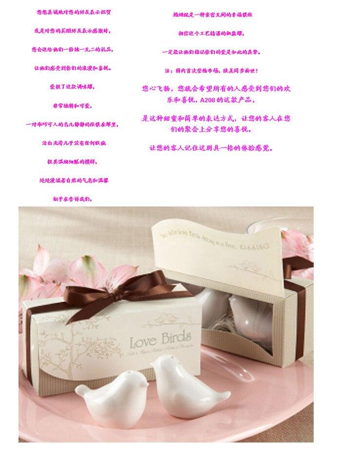 Hochzeit ideen/lot neueste \