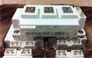 FF300R12KE3 IGBT Module