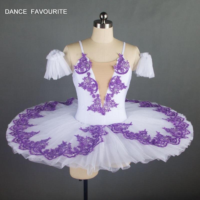 18100 New arrival Pre-professional ballet tutu women and Girl Stage ballet costumes tutu ballerina tutu
