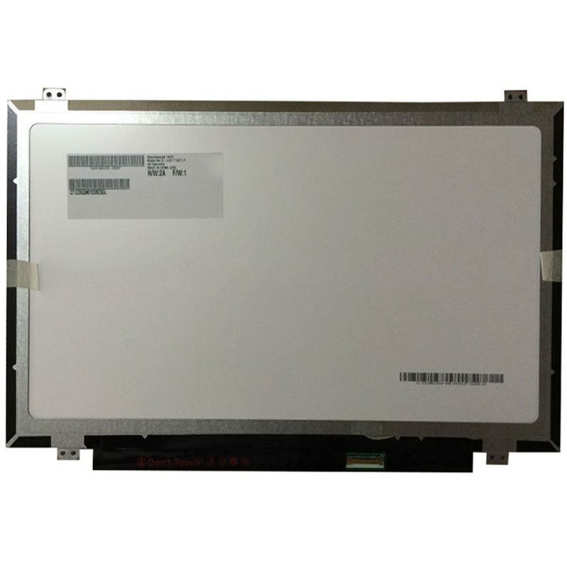 Quying Laptop LED Screen Panel 14.0 inch Matrix N140BGE-EB3 N140BGE-E43 N140BGE-E33 For Acer Aspire M5-480PT V5-473 Display 14 touch glass screen digitizer lcd panel display assembly panel for acer aspire v5 471 v5 471p v5 471pg v5 431p v5 431pg