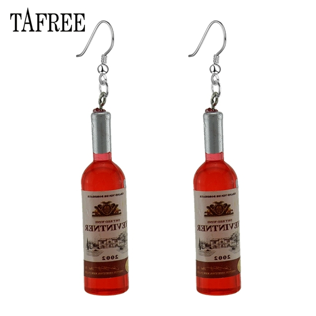 Small Orders Online Store, Hot Selling and ... - TAFREE Official Store