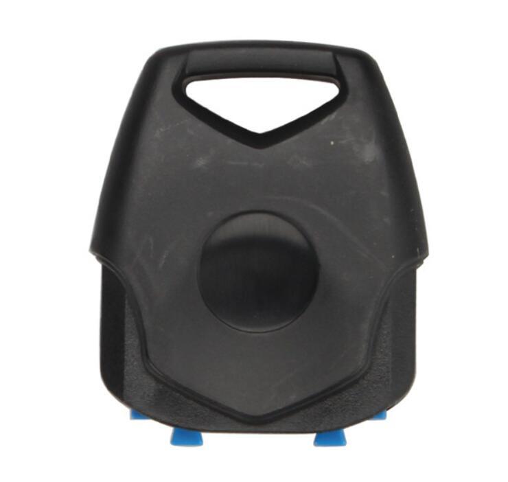 EH1-4C-Duplicable-Transponder-Head-1