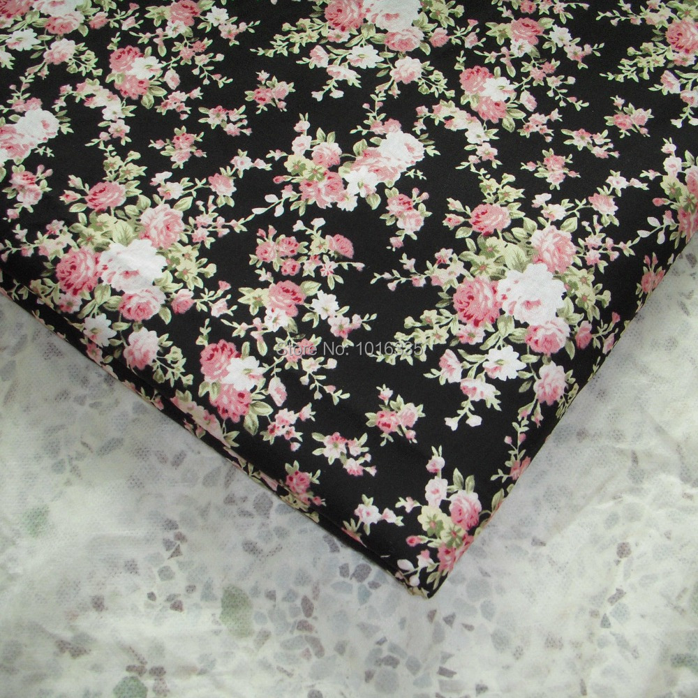 Soft Allover Elastic Fabric White Flowers Stretch Lace Embroidery Fl By Yard