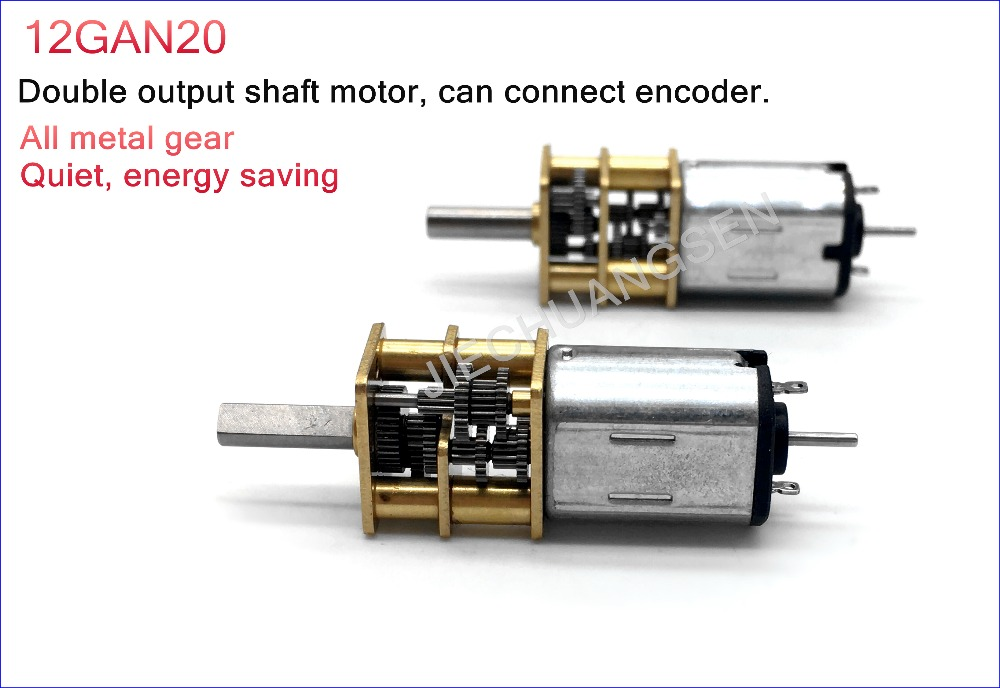 best double shaft gear motors list and get free shipping - b8nk7abd