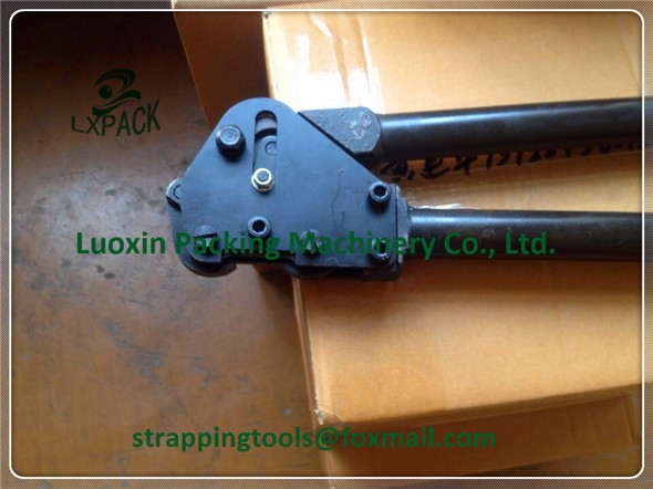 LX-PACK Lowest Price Highest Quality Heavy Duty handheld strapping machine,wooden case packaging equipment,portable packer