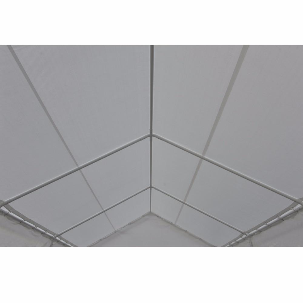 Beste 12x20 Rahmen Zeitgenössisch - Benutzerdefinierte Bilderrahmen ...