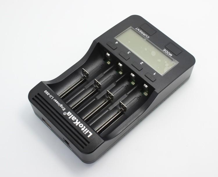 Liitokala-lii-500-LCD-3-7-V-1-2-V-AA-AAA-18650-26650-16340-14500