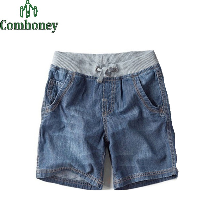 Online Get Cheap Shorts for Boys -Aliexpress.com | Alibaba Group