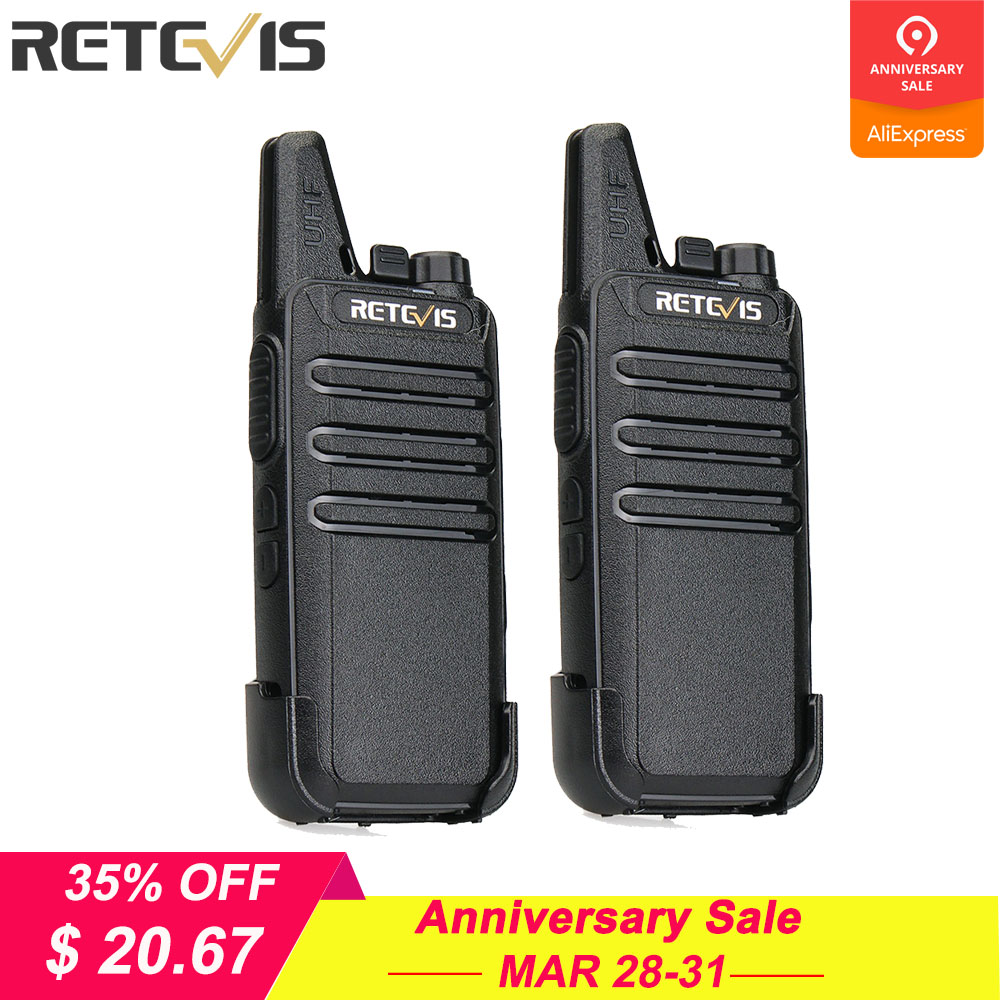 2X Two Way Ham Radio Cover Case Bag Pouch Holder for Baofeng UV-5R Walkie Talkie