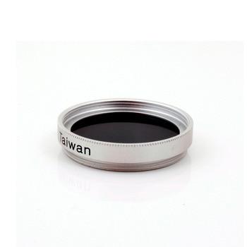 Инфракрасный оптический фильтр IR72 для объективов камер, 30,5 мм, 720 нм