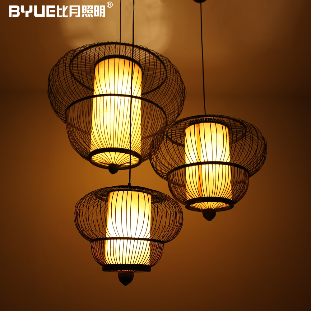 Popular Japanese Pendant Lights Buy Cheap Japanese Pendant Lights Lots From China Japanese