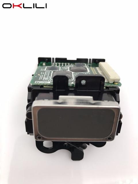 F055090 color impressora de cabeça de impressão da cabeça de impressão para mutoh rockhopper 48 62 38 rj-800 rj-4000 rj-6000 rj-6100 rj-6100-46 rj-4100