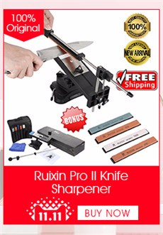 professional knife shaeper02