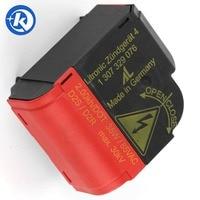 OEM AL 1 307 329 076 Xenon Light Headlight HID D2S D2R Igniter Ignition Bulb Holder